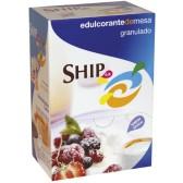 Edulcorante granulado Ship 250 sobres