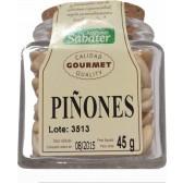Piñones Gourmet Sabater
