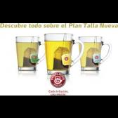 Plan Talla Nueva Pompadour