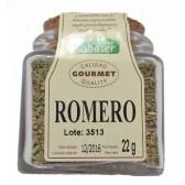 Romero Gourmet Sabater
