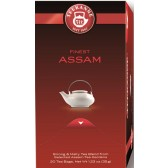 Finest Assam Tea