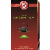 Finest Green Tea