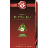 Finest Selection Kräuter (Infusión Herbal)