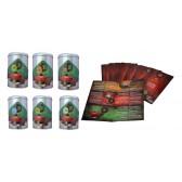 pack tés ecológicos