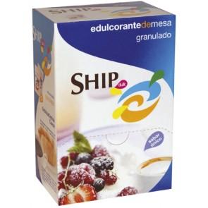 Edulcorante ship 250