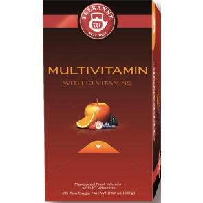 Finest Multivitamin