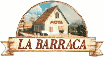 labarraca