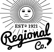 RegionalCo