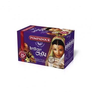 Indian Chai