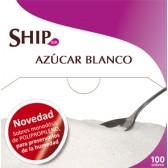 Azúcar Blanco Ship
