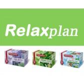 Relax Plan