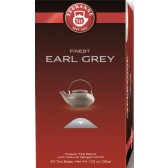 Finest Selection Earl Grey
