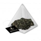 Yogi Tea. 15 Pirámides de Té