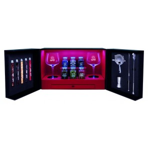 kit-cocteleria-black-box-abierta