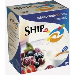 Edulcorante ship 150
