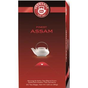 Finest Assam