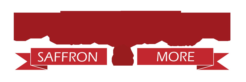 Tienda online donde comprar te y especias